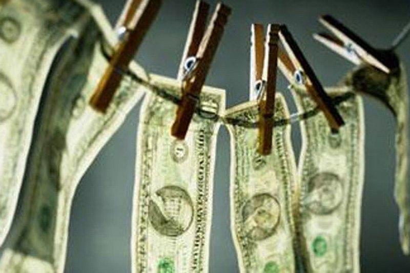 Очередная взятка в николаевском вузе: руководитель отдела университета получила $600 за «помощь» в зачислении «на бюджет»