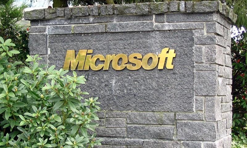 Microsoft выпустит специальную Windows 11 SE для слабых ноутбуков 3