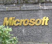 Microsoft выпустит специальную Windows 11 SE для слабых ноутбуков