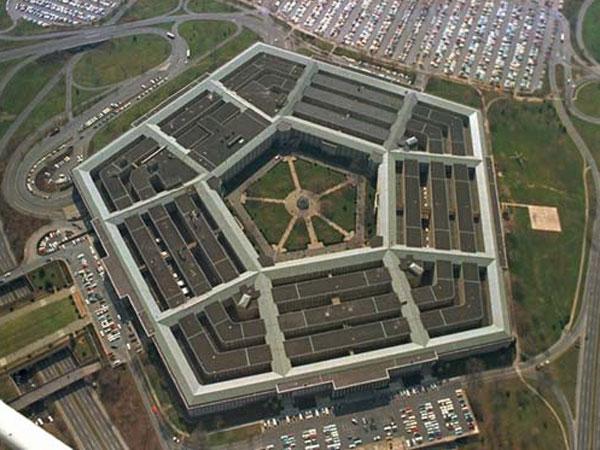 """Пентагон ответил на """"ядерные"""" угрозы КНДР"""