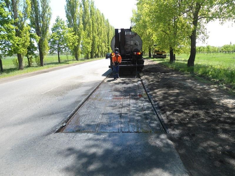 Руководителей Департамента ЖКХ Николаева, из-за бездействия которых общине нанесен ущерб в размере 1,3 млн.грн., таки отстранили от должностей