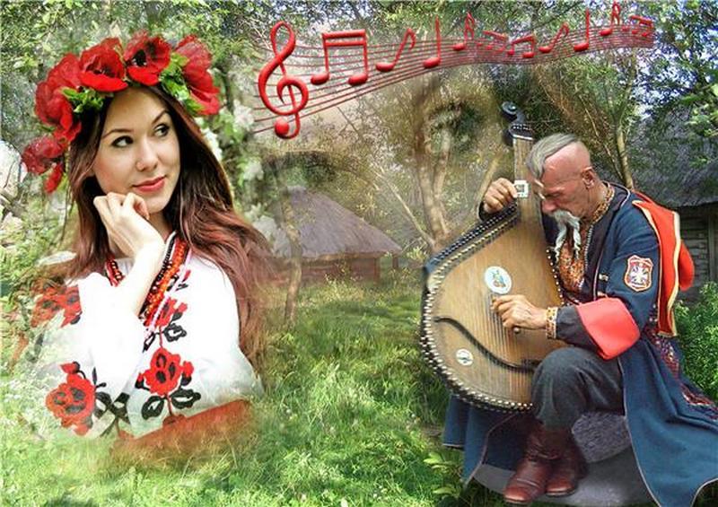 Скачати Музику Безкоштовно Українські Пісні Сучасні Шансон