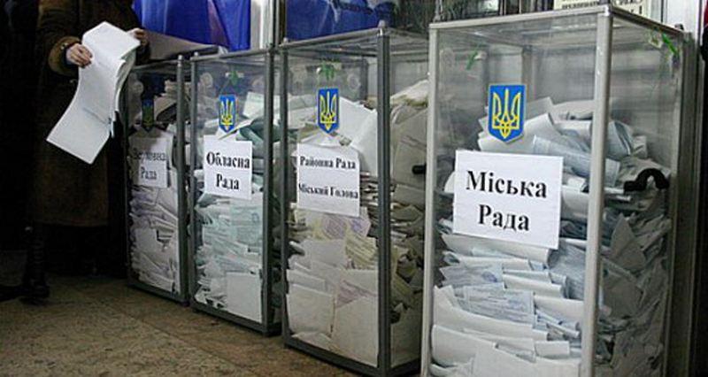 Готовимся к местным выборам: николаевцы уже определились, за кого бы проголосовали на выборах Николаевского городского головы
