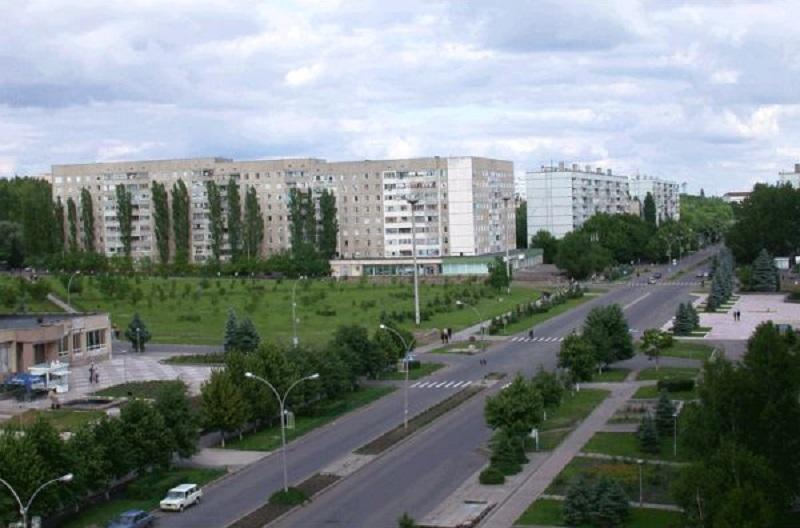 Николаев, учись! Новоизбранный горсовет Южноукраинска уже провел первую сессию