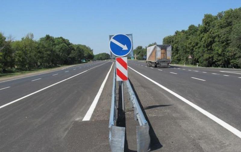 Где взять деньги на ремонт? Журналист рассказал, как сделать украинские дороги европейскими