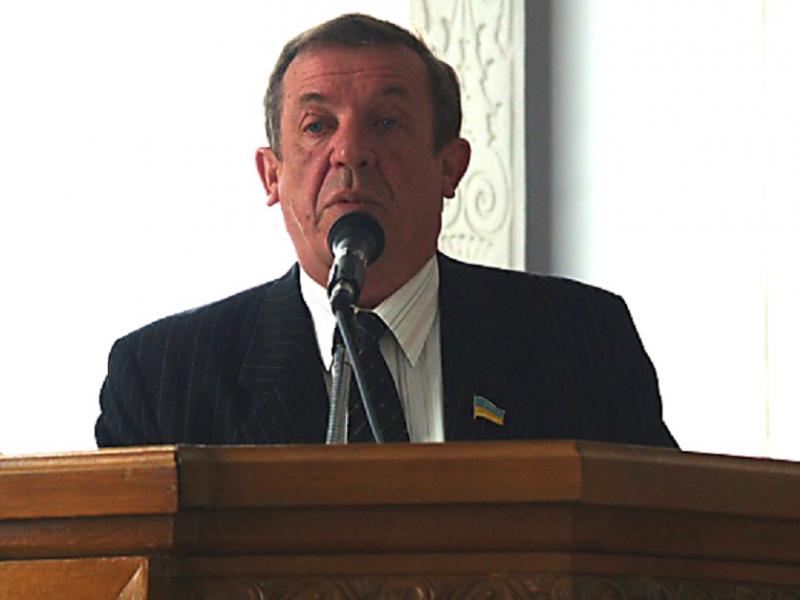 «Николаевзеленхоз» получит 1 млн.грн. за содержание объектов благоустройства Корабельного района