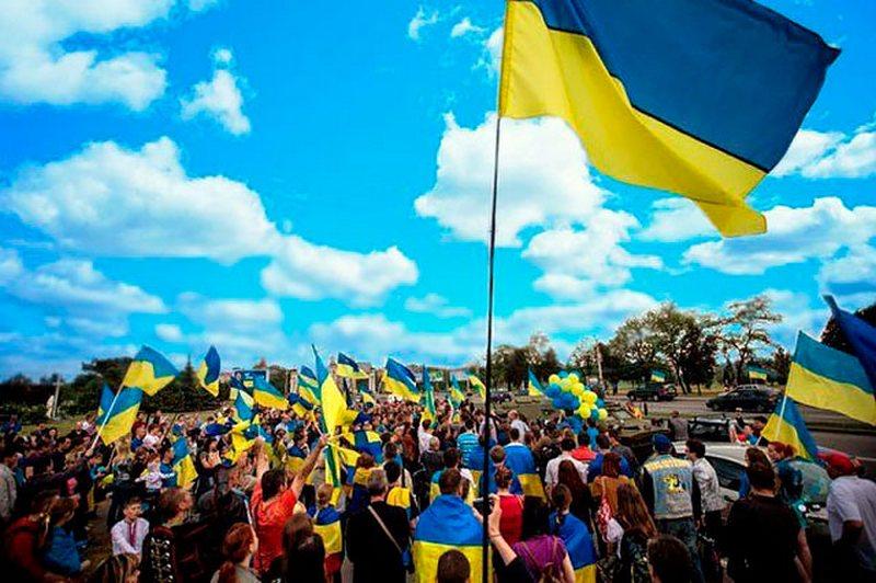 Украина будет выдавать иностранным инвесторам вид на жительство