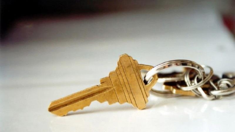 В Николаеве два врача получили «под елочку» ключи от служебных квартир (ФОТО)