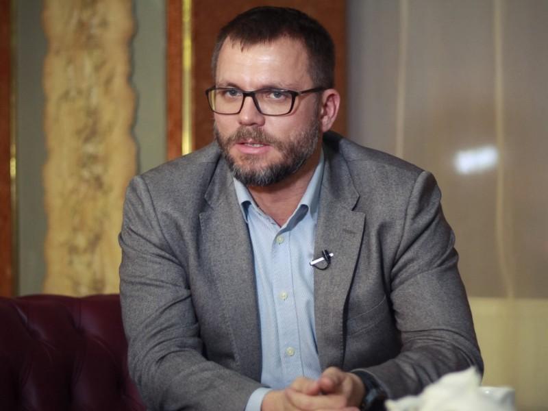 Бюджет заплатил 2,8 миллиона за «фейковый весовой контроль» в Николаевской области, – нардеп Вадатурский