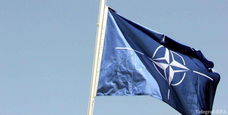 В НАТО отреагировали на вторжение российского истребителя в воздушное пространство Турции