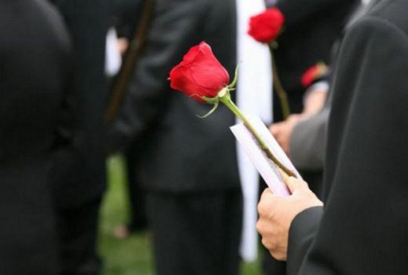 Бизнес на горе: на доставке тел умерших в крематорий  монополист установил запредельные цены