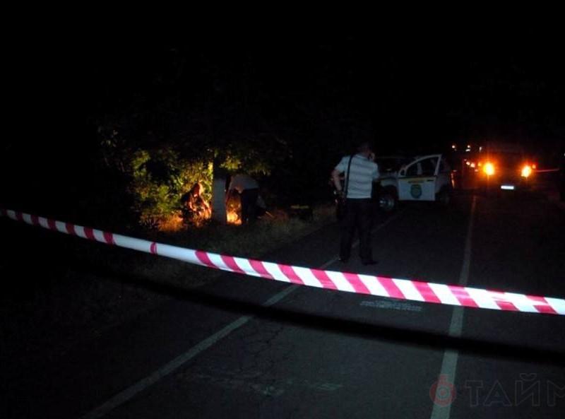 В новогоднюю ночь при загадочных обстоятельствах умер чиновник Офиса генпрокурора — СМИ