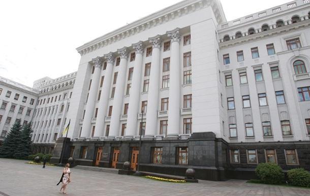 """""""Доверия нет"""": В Офисе Президента ответили на обвинения Лукашенко"""