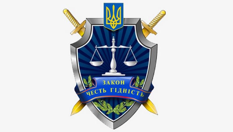 Ювенальные прокуроры Николаевщины восстановили права более 240 детей