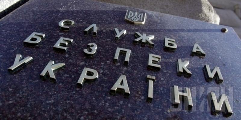 Николаевская СБУ разоблачила агрария, причинившего ущерб государству