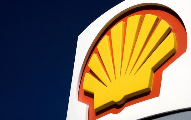 Два нигерийских племени судятся с нефтяной компанией Shell