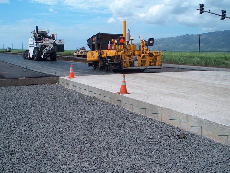 «Таможенный эксперимент»: на ремонт дорог Николаевщины дополнительно перечислят 6 млн. гривен