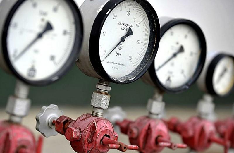 В Киеве могут повысить тарифы на тепло почти на 9%