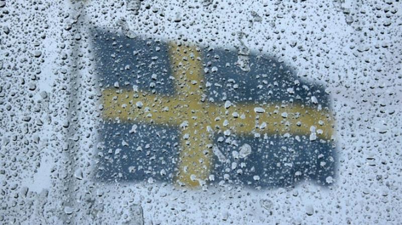 В Швеции вводят 6-часовой рабочий день – чтобы сделать людей счастливее