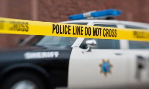 Стрельба в кинотеатре в Луизиане: 3 погибших, 9 раненых