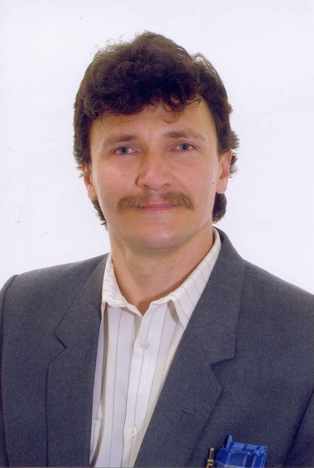 На Донбассе погиб детский поэт из Николаева: Его убило миной