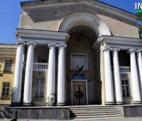 Прокуратура в суде добилась отмены приватизации злополучного Дома культуры в Николаеве