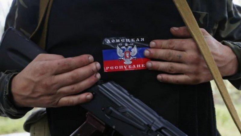 Гражданин Чехии получил три года условно за участие в боевых действиях на Донбассе в рядах пророссийских боевиков
