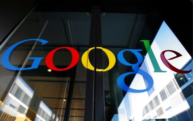 Франция оштрафовала Google на 50 млн. евро