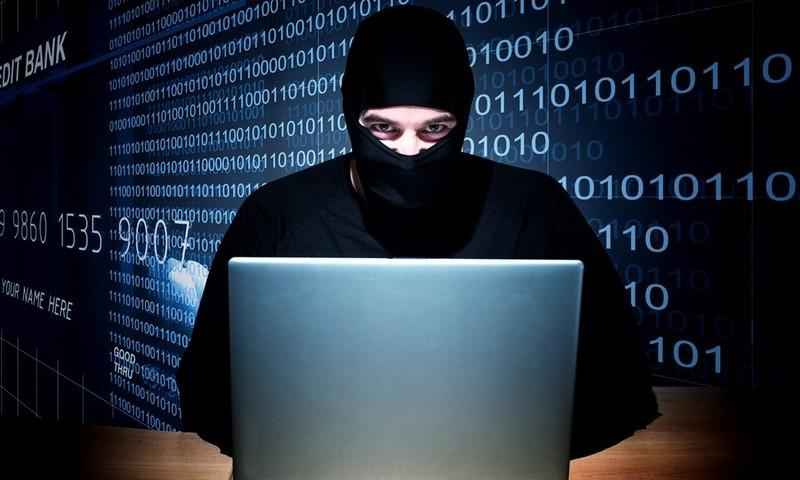 ЕС осудил Россию за кибератаки накануне выборов в Германии 1