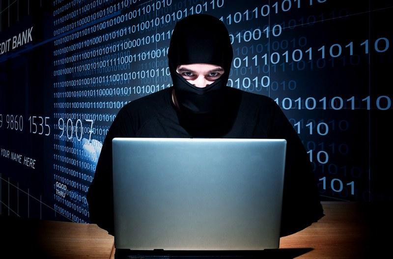 Львовский хакер заразил вирусом тысячи компьютеров в 50 странах