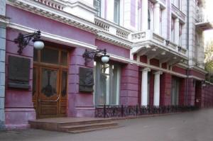 nikolaevskiy_oblastnoy_hudozhestvennyy_muzey_imeni_v._vereshchagina_provedet_den_otkrytyh_dverey