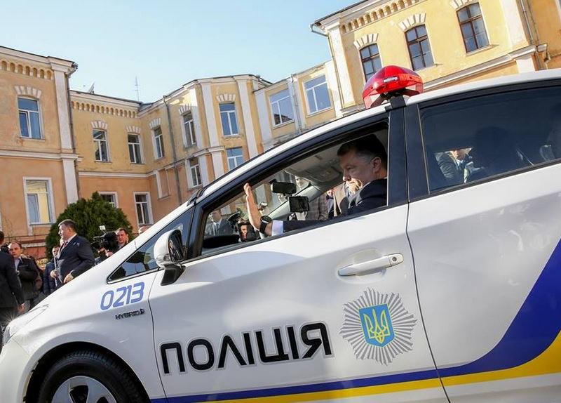 В Березанском районе Николаевщины нашли забитого до смерти человека в собственном доме