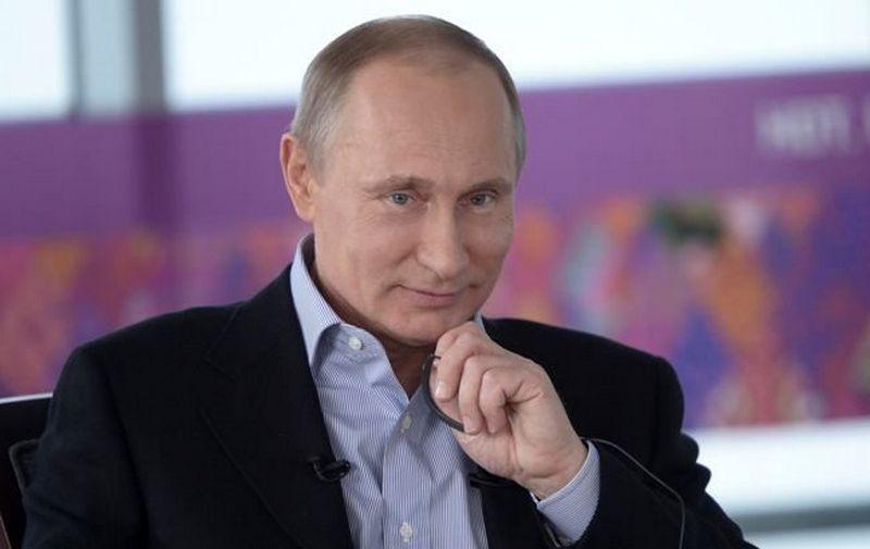 Крым могут лишить статуса отдельного федерального округа РФ