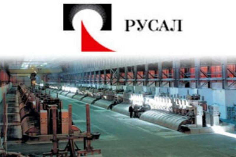 «Русал» Дерипаски готовится остановить заводы, если США в ближайшее время не отменят санкции — СМИ