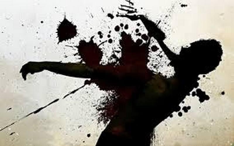 Ритуальное убийство женщины в Грузии. Один из убийц сознался в каннибализме
