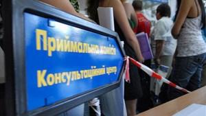 vstupitelnaya-kampaniya-2015