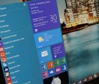 Microsoft разрешит заходить в аккаунты с помощью отпечатка пальца и распознавания лица