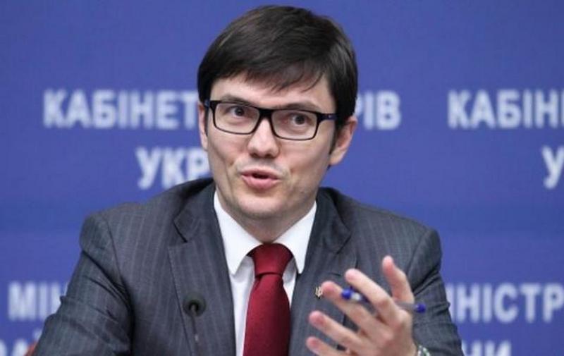 Мининфраструктуры заявляет о проведении независимого аудита всех украинских дорог