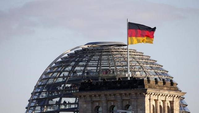 Германия упростит процедуру депортации из-за нападений