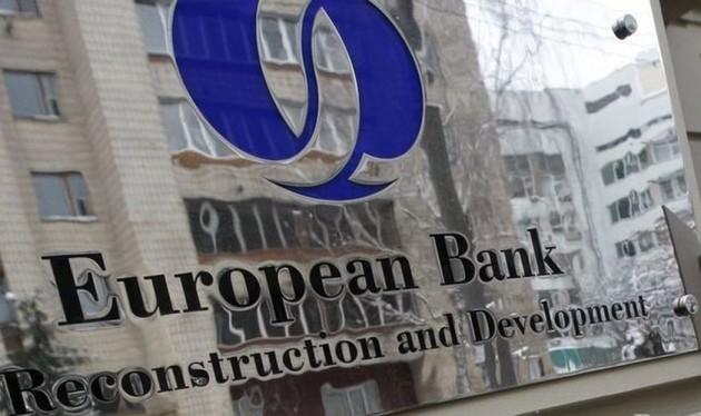 ЕБРР может выделить Одессе до EUR8 млн на 12 лет для закупки 45 новых троллейбусов