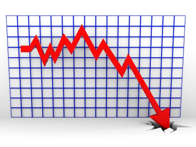 Дефицит внешней торговли товарами достиг 11 млрд долларов – НБУ