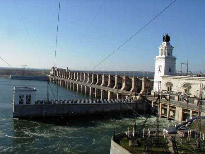 Прокуратура Николаевщины вернула государству недвижимость на Константиновской ГЭС