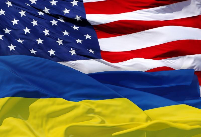 США готовы предоставить Украине $560 млн. Часть из них – на оборону и безопасность