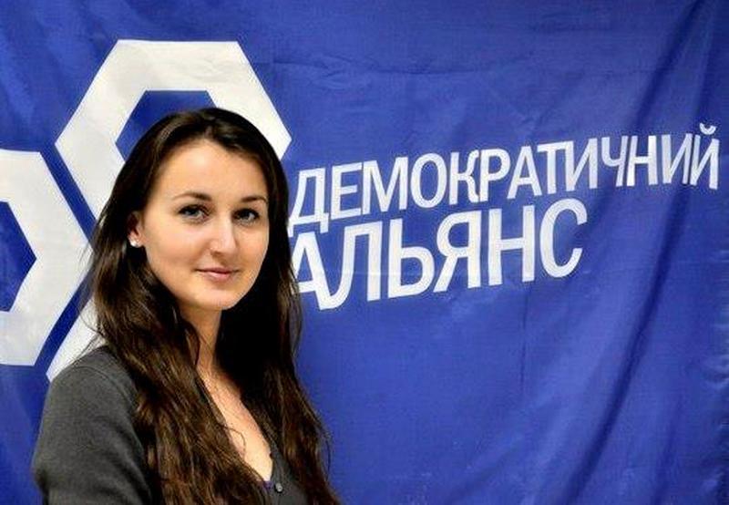 Николаевцы, ДемАльянс ищет людей в открытый список