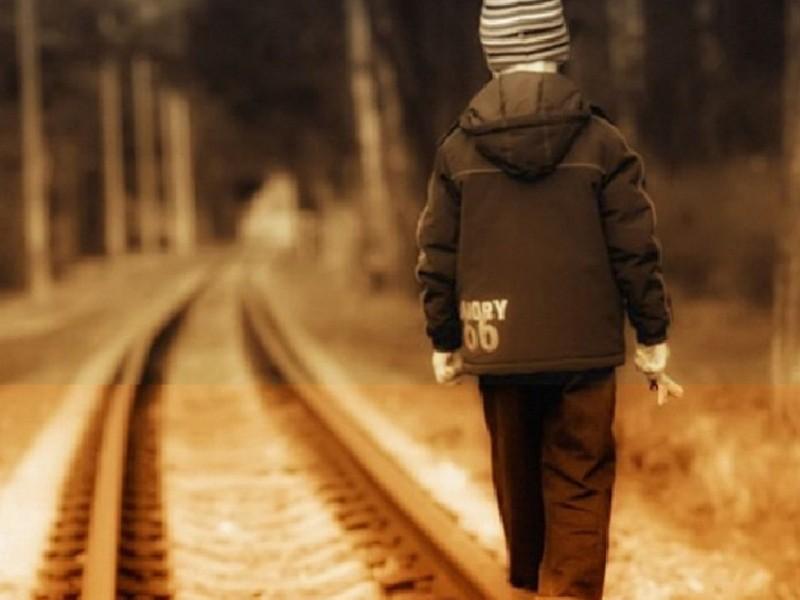В областях появятся детские омбудсмены – Николай Кулеба