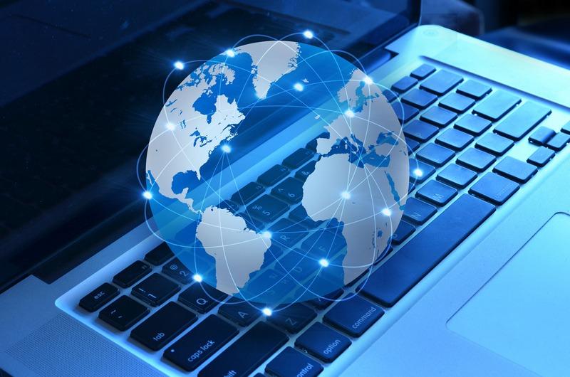 Зеленский утвердил план улучшения интернета в селах