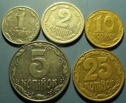 На зарплаты ученым не хватает 600 млн гривен, – Минобразования