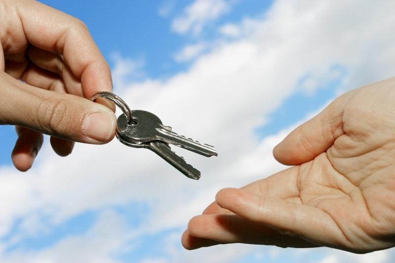 Депутат горсовета Ирпеня задекларировал 586 квартир