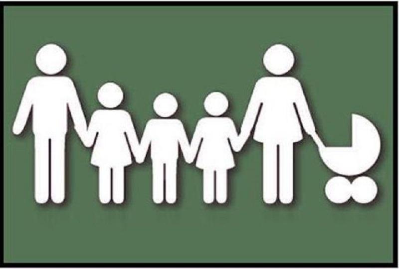 Из 14 матерей-героинь, удостоенных этого звания недавно, пятеро живут в Николаеве