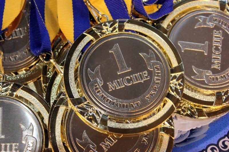 Украинки Лузан и Четверикова выиграли «золото» на чемпионате мира по гребле